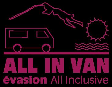 All in Van Evasion