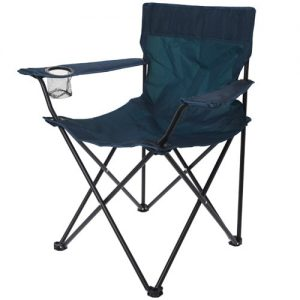 location chaise de camping